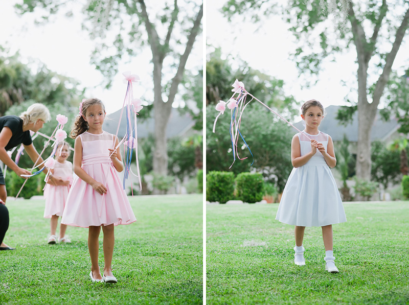 Charleston Wedding Photographer | Concept-A Photography | Lauren and Patrick 12