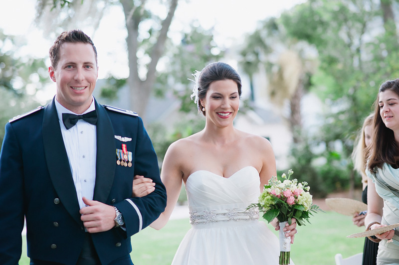 Charleston Wedding Photographer | Concept-A Photography | Lauren and Patrick 14
