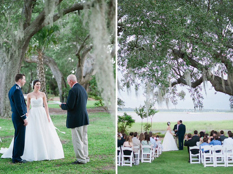 Charleston Wedding Photographer | Concept-A Photography | Lauren and Patrick 16