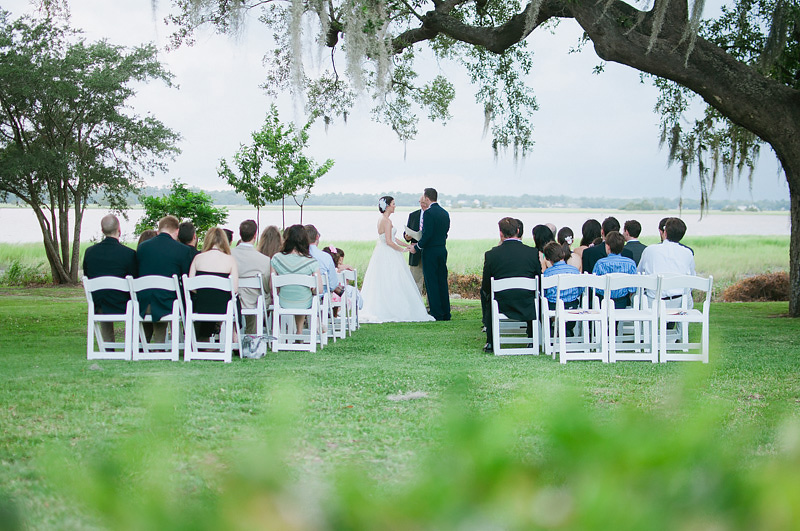 Charleston Wedding Photographer | Concept-A Photography | Lauren and Patrick 20