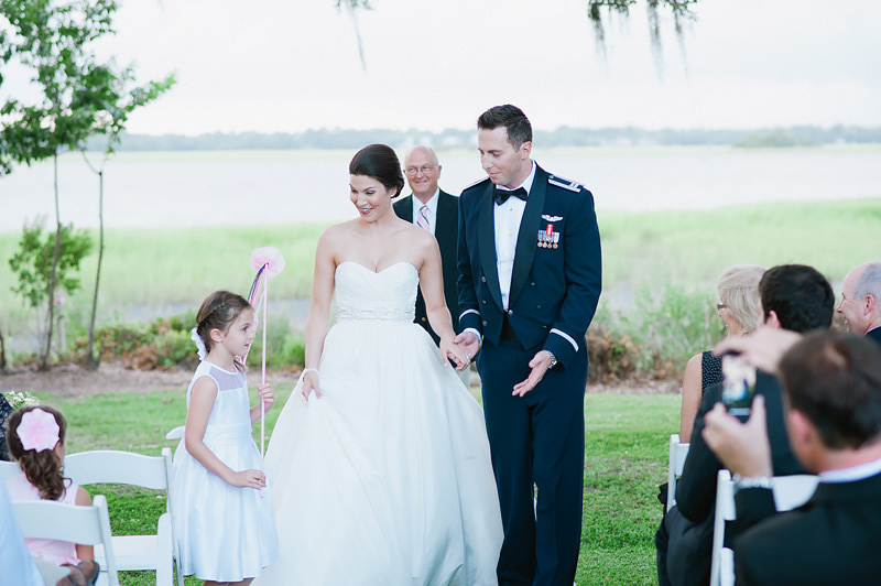 Charleston Wedding Photographer | Concept-A Photography | Lauren and Patrick 21