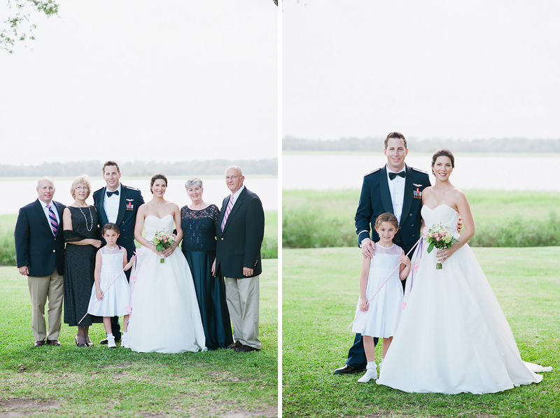 Charleston Wedding Photographer | Concept-A Photography | Lauren and Patrick 32