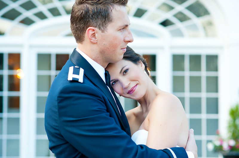 Charleston Wedding Photographer | Concept-A Photography | Lauren and Patrick 35
