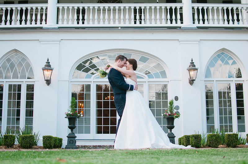 Charleston Wedding Photographer | Concept-A Photography | Lauren and Patrick 39