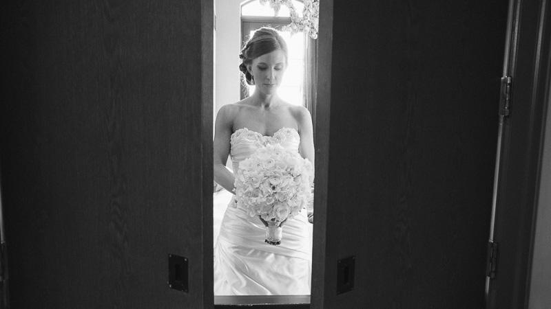 savannah-wedding-karlie-adam016