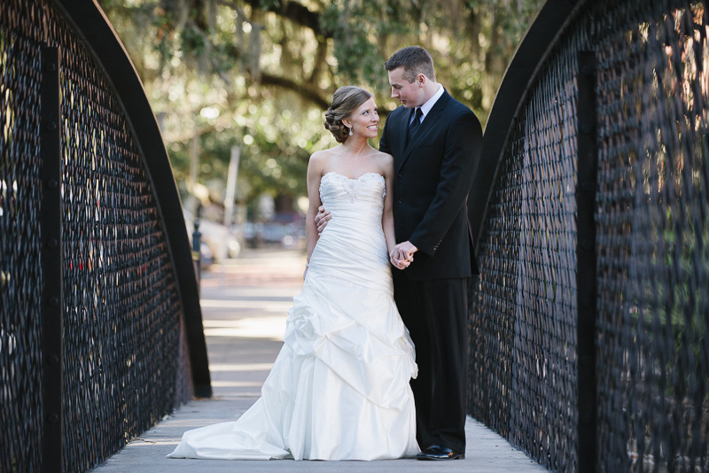 savannah-wedding-karlie-adam019
