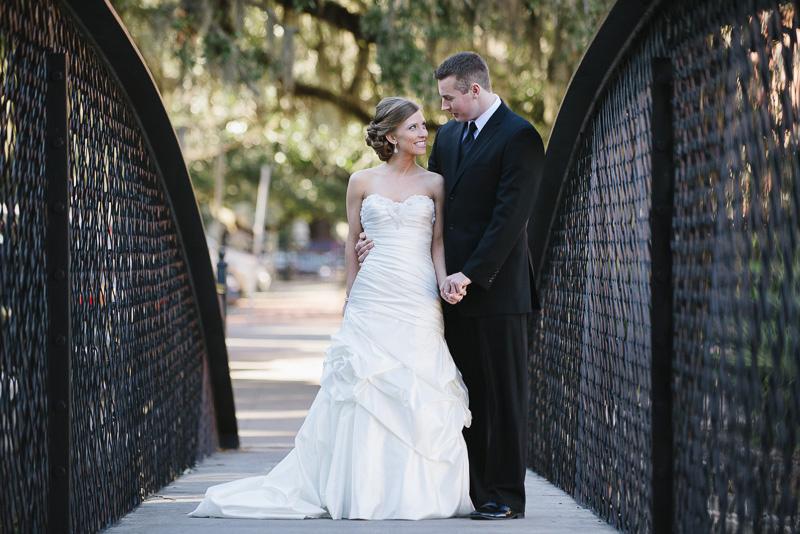 savannah-wedding-karlie-adam019