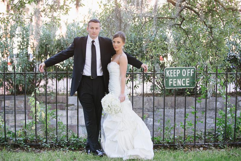 savannah-wedding-karlie-adam018
