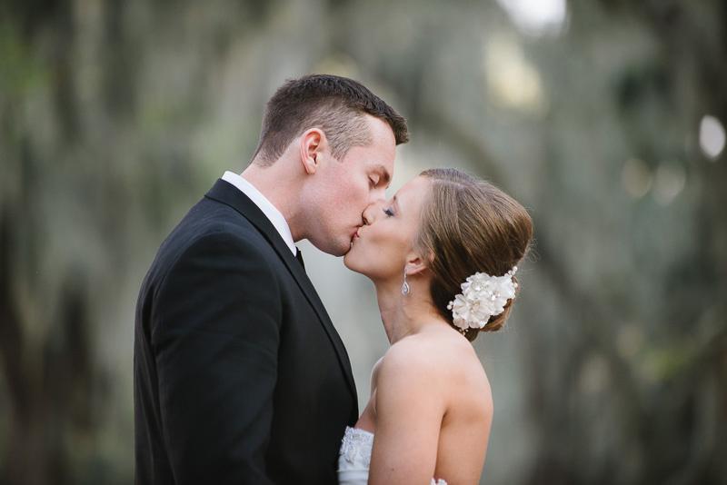 savannah-wedding-karlie-adam021