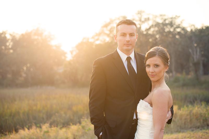 savannah-wedding-karlie-adam023