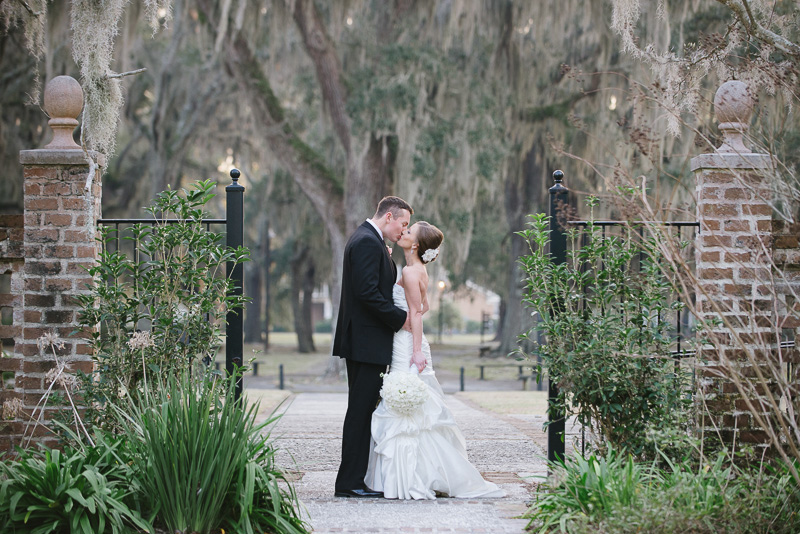 savannah-wedding-karlie-adam026