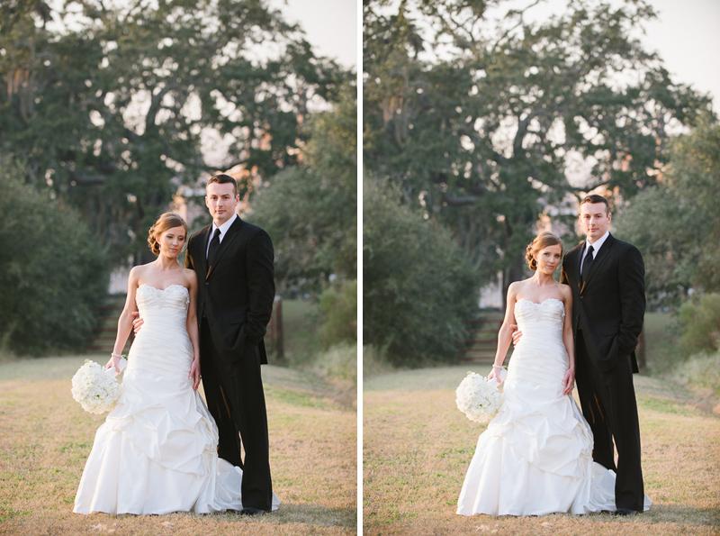 savannah-wedding-karlie-adam028