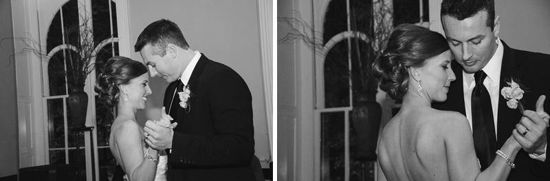 savannah-wedding-karlie-adam030