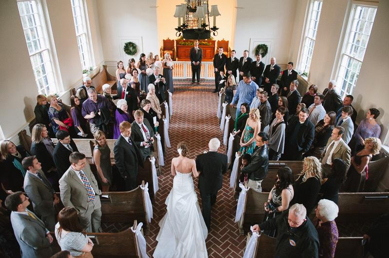savannah-wedding-karlie-adam034