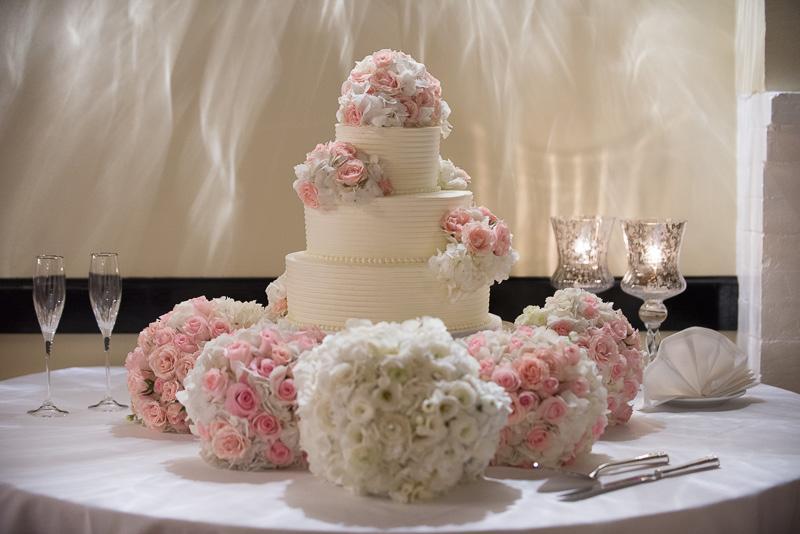 savannah-wedding-karlie-adam039