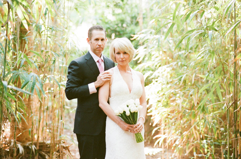 Hilton Head Wedding Photographer | Concept-A Photography | Emily and Jim 06