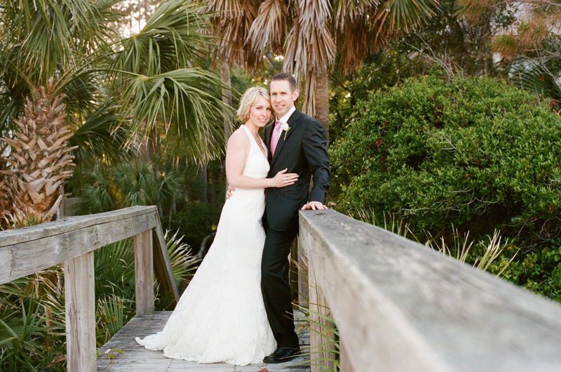 Hilton Head Wedding Photographer | Concept-A Photography | Emily and Jim 09