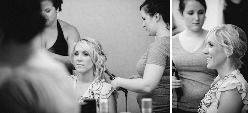 Atlanta Wedding Photography | Concept-A Photography | Melissa and Chris 02