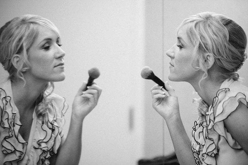 Atlanta Wedding Photography | Concept-A Photography | Melissa and Chris 05