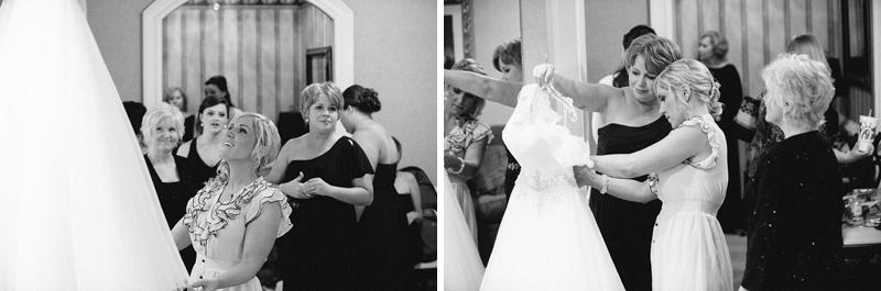 Atlanta Wedding Photography | Concept-A Photography | Melissa and Chris 09