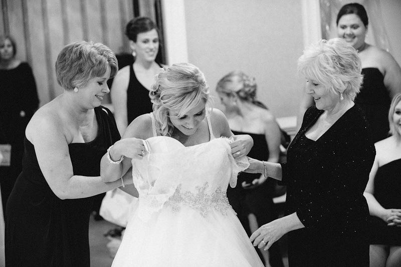 Atlanta Wedding Photography | Concept-A Photography | Melissa and Chris 10