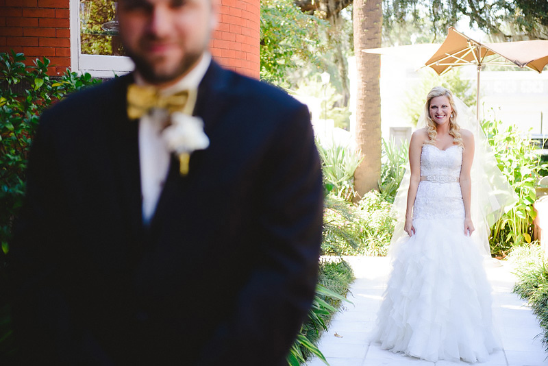 Savannah Wedding Photographer | Concept-A Photography | Megan and Greg 21