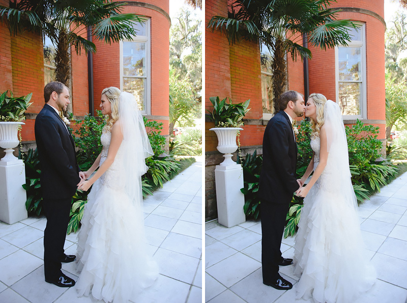 Savannah Wedding Photographer | Concept-A Photography | Megan and Greg 22