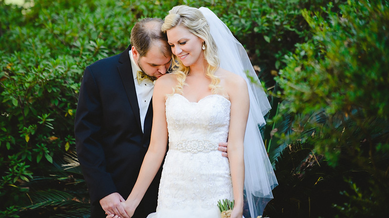 Savannah Wedding Photographer | Concept-A Photography | Megan and Greg 24
