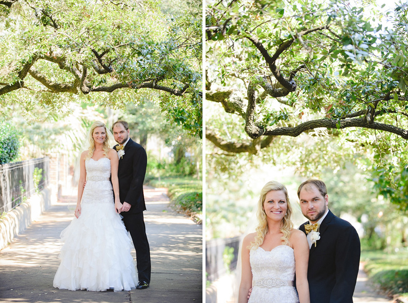 Savannah Wedding Photographer | Concept-A Photography | Megan and Greg 32