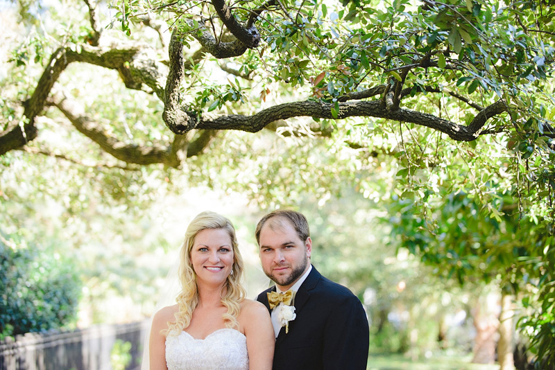 Savannah Wedding Photographer | Concept-A Photography | Megan and Greg 33
