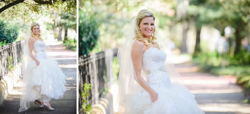 Savannah Wedding Photographer | Concept-A Photography | Megan and Greg 34