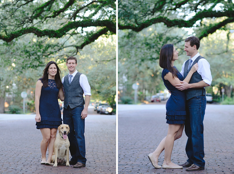 savannah-engagement-christine-adam001
