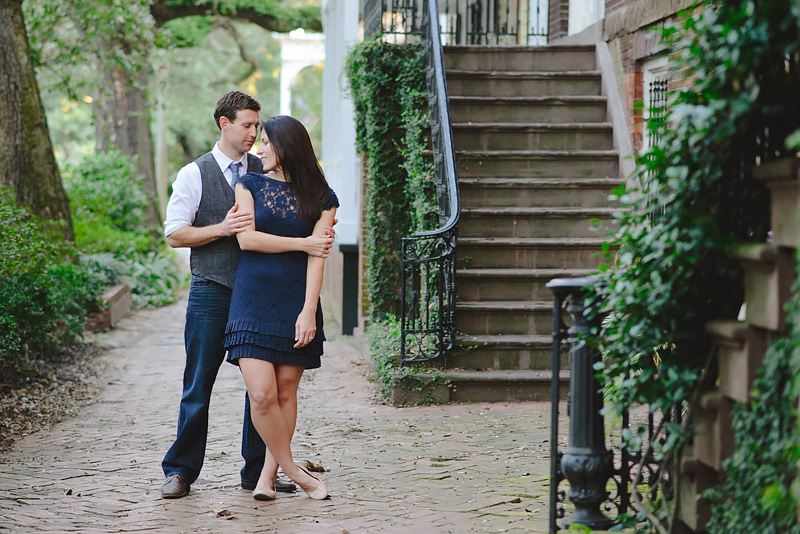 savannah-engagement-christine-adam003
