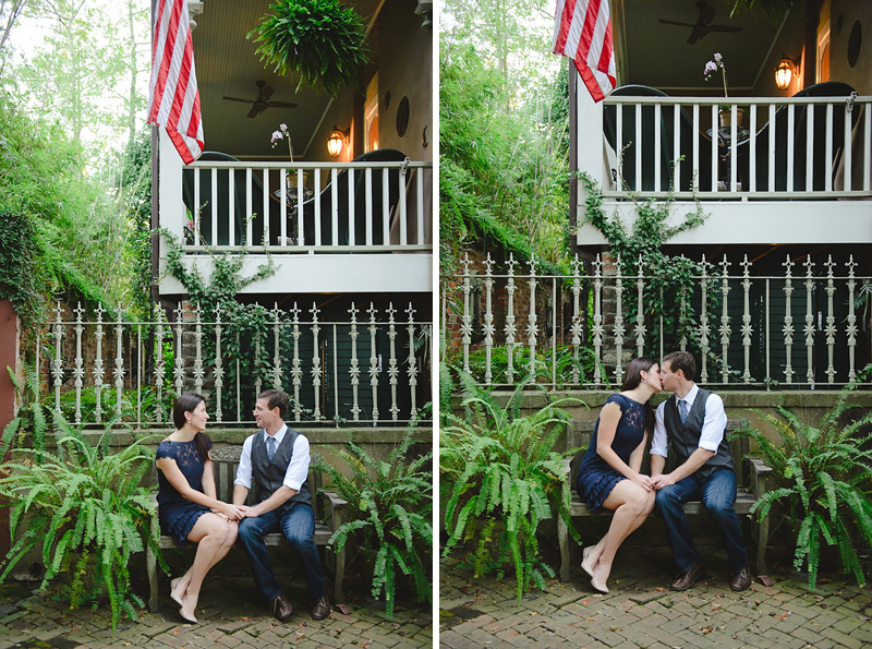 savannah-engagement-christine-adam006