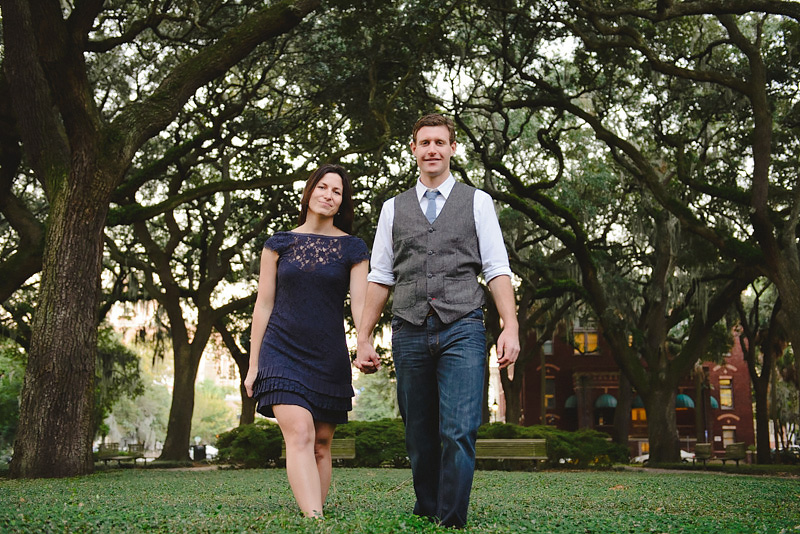 savannah-engagement-christine-adam013