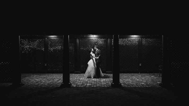 Savannah Wedding Photography | Concept-A Photography | Candice and Shan