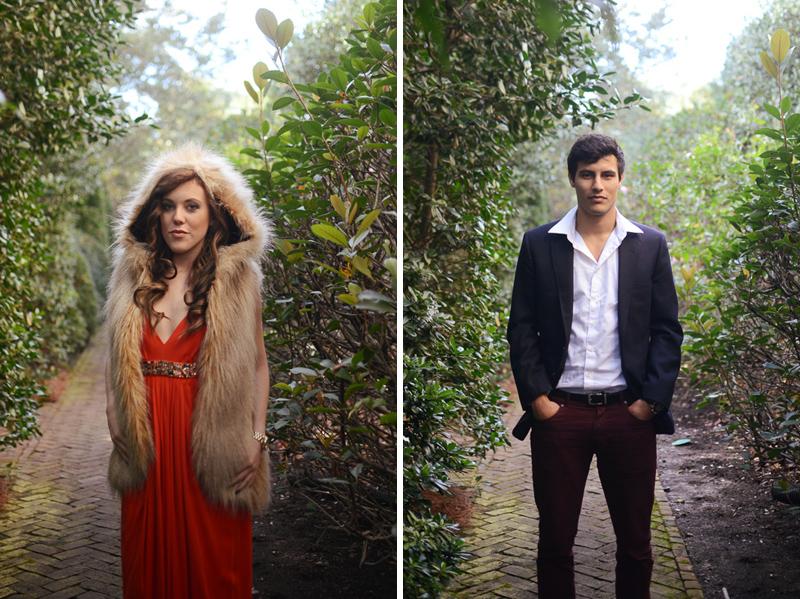 grace-ben-savannah-couples-session003