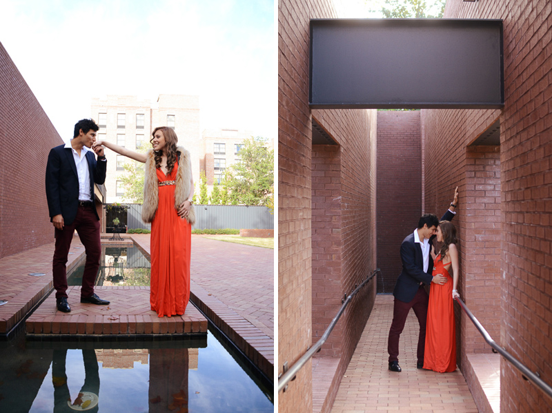 grace-ben-savannah-couples-session006