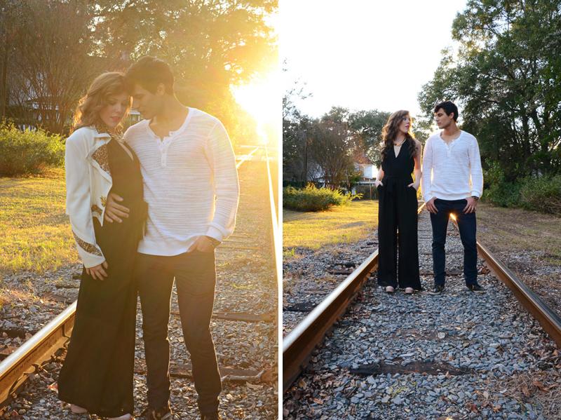 grace-ben-savannah-couples-session012