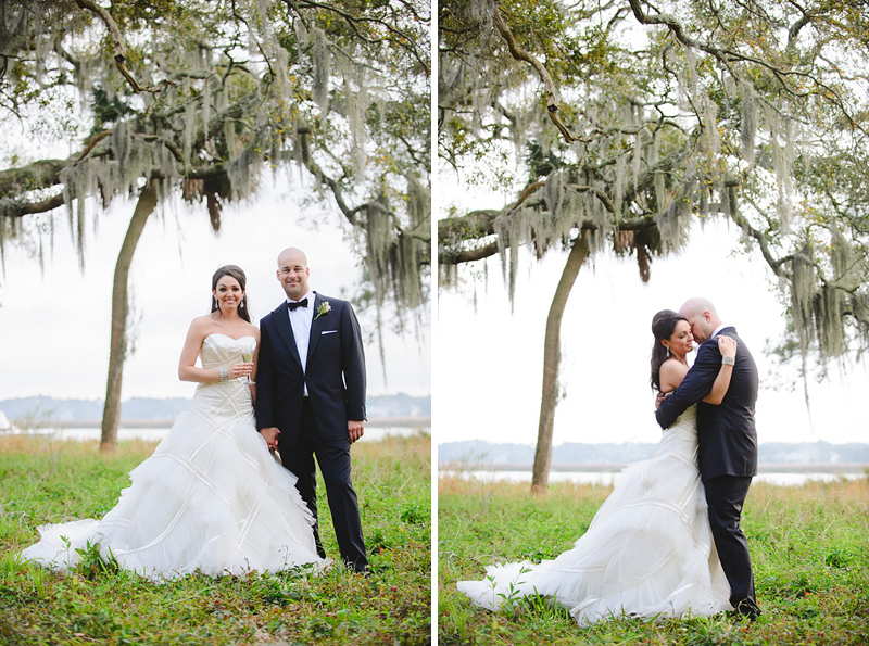 Savannah Wedding Photographer | Concept-A Photography | Allison and Jason 026