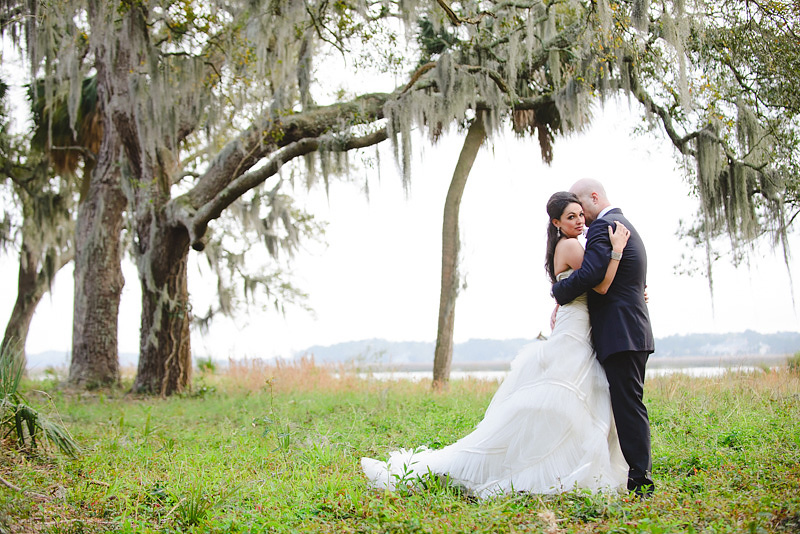 Savannah Wedding Photographer | Concept-A Photography | Allison and Jason 027