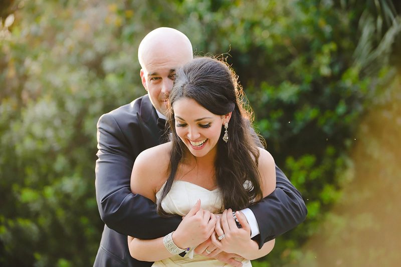Savannah Wedding Photographer | Concept-A Photography | Allison and Jason 029