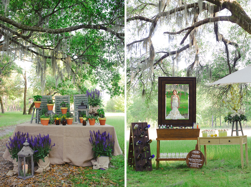 beaufort-inspiration-cypress-bay-plantation017