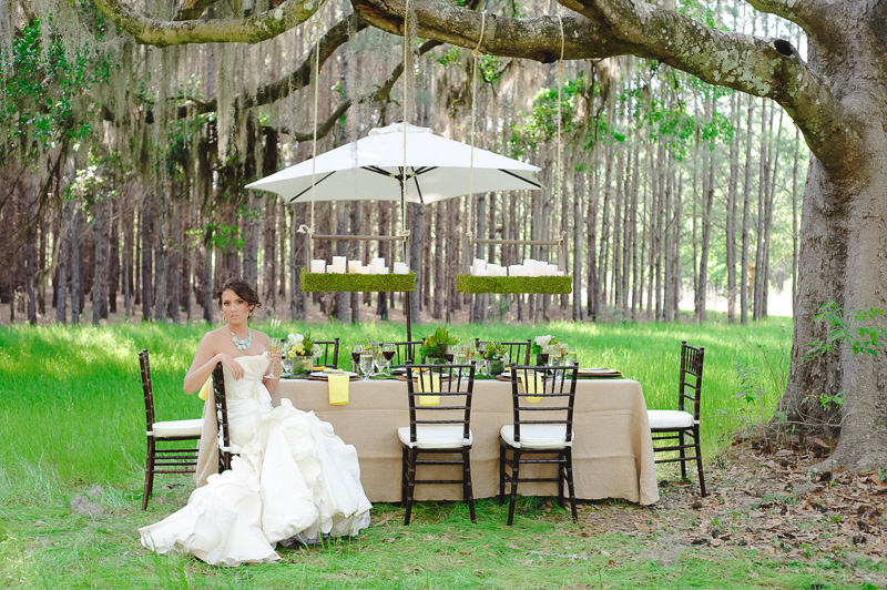 beaufort-inspiration-cypress-bay-plantation019