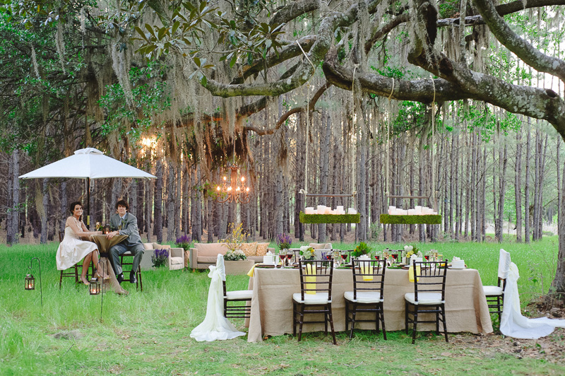 beaufort-inspiration-cypress-bay-plantation025