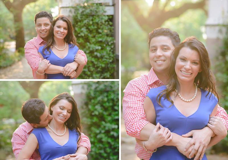Savannah Engagement Photographer | Concept-A Photography | Nicole and Victor 08