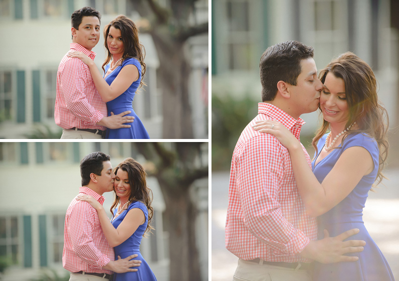 Savannah Engagement Photographer | Concept-A Photography | Nicole and Victor 03