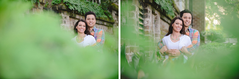 Savannah Engagement Photographer | Concept-A Photography | Nicole and Victor 10