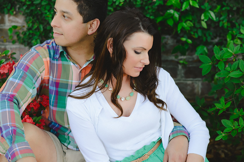 Savannah Engagement Photographer | Concept-A Photography | Nicole and Victor 15