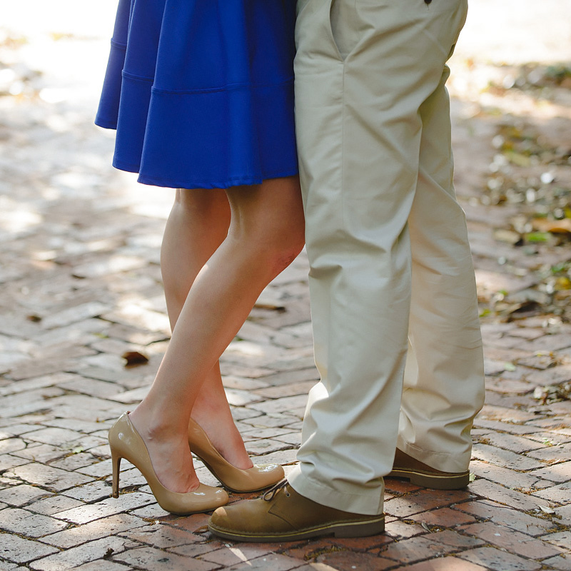 Savannah Engagement Photographer | Concept-A Photography | Nicole and Victor 05